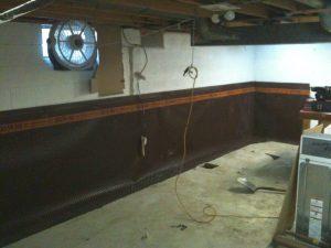 basement-wall-construction-2