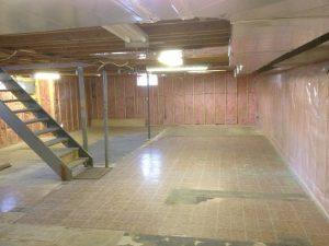 basement-walls-after-b