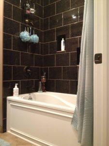 bathroom-1-after-c