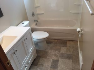 bathroom-2-final