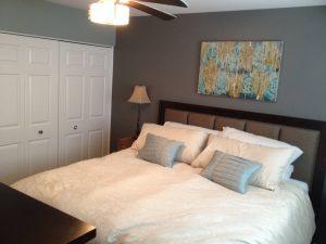bedroom-1-after