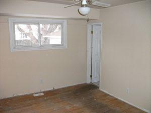 bedroom-1-before-b