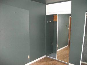 bedroom-3-before-b