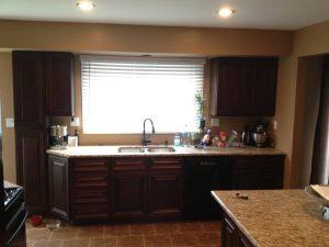 kitchen-after-b